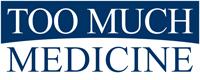 Too Much Medicine Symposium 2018 Helsinki