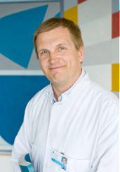Kimmo Porkka
