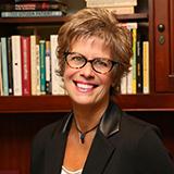 Jeanne Lenzer