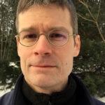 Jarkko Jokihaara
