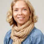 Mira Karrasch