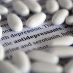 James McCormak: Effectiveness of antidepressants: lots of useful data, many questions remain