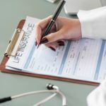 Too much medicine: the real cost of health care