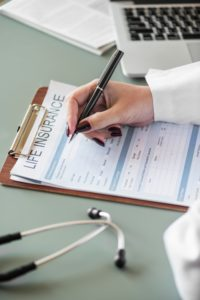 Read more about the article Too much medicine: the real cost of health care